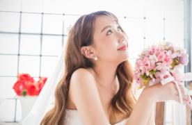 【体験レポ】シミに効果ある?湘南美容クリニックでピコトーニングを受けた感想。